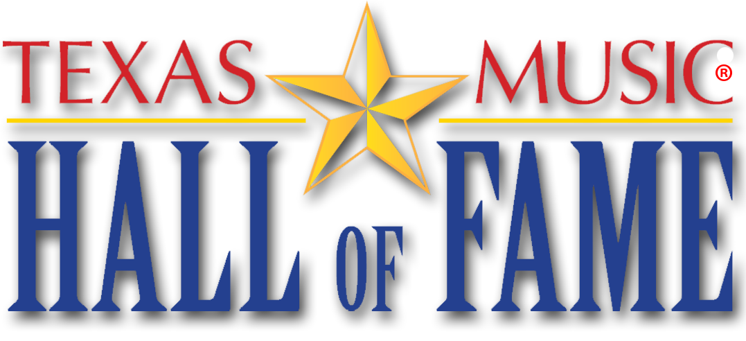 TMHoF Texas Music Hall of Fame