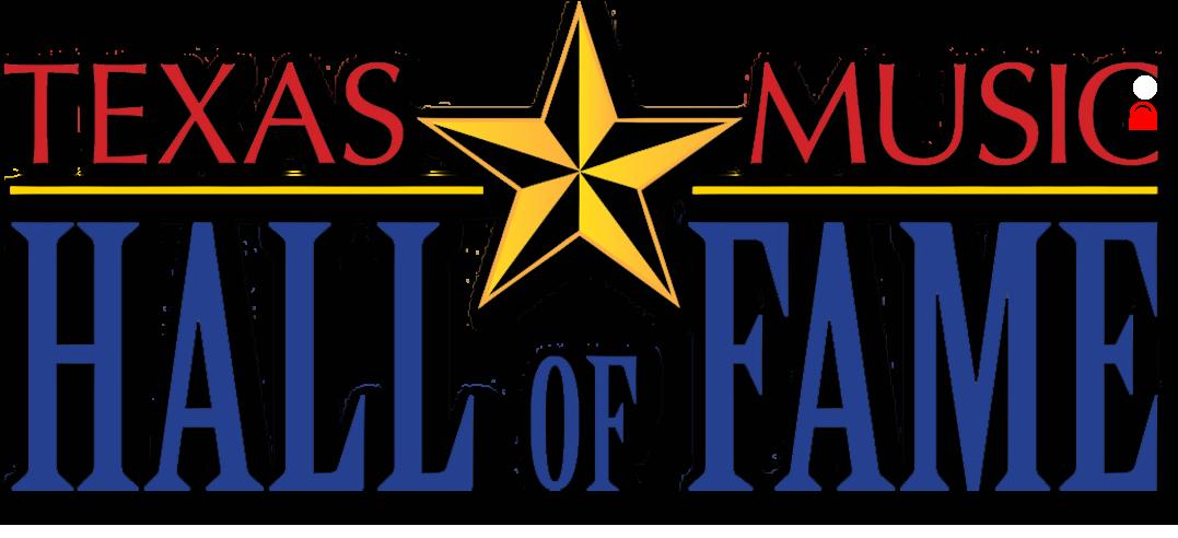 TMHoF Texas Music Hall of Fame