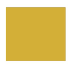 19 Deer Path