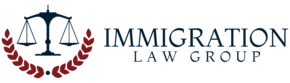 Immigrationlawgroup