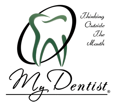 My Dentist AZ
