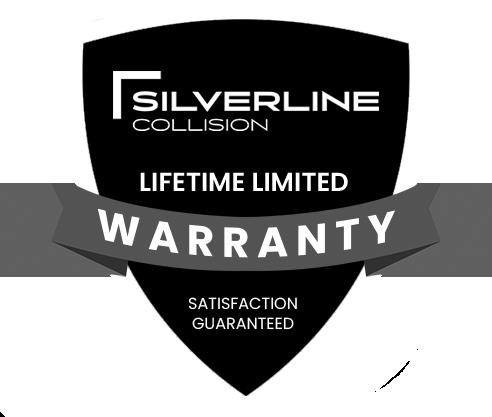 Silverline Collision LLC