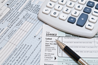 Brookfield IL full tax and accounting services