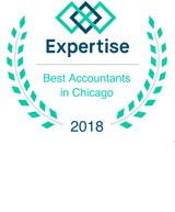 Chicagos Best Accountants