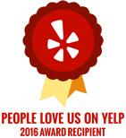 Chicago Publica Accountants Award
