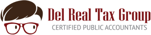 Del Real Tax Group