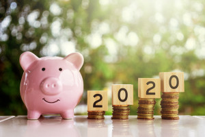 Budgeting Tips to Save Money