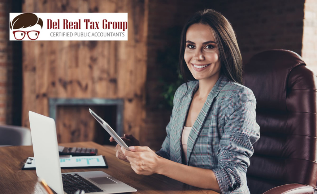 Tax planning guide for real estate agents