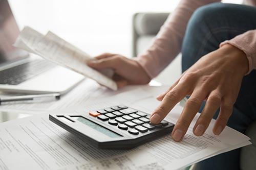 Tax Deductible Medical Expenses