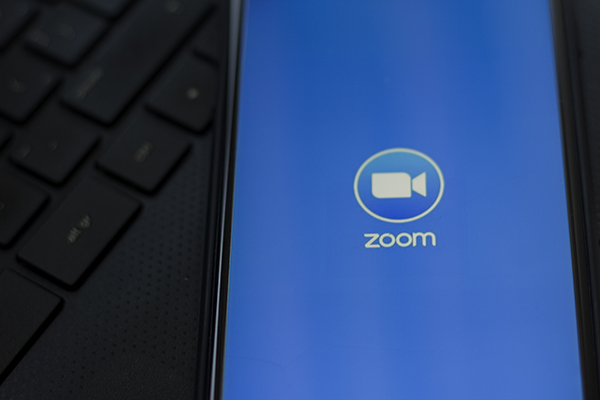 zoom-logo-on-cellphone-screen-by-visualectores