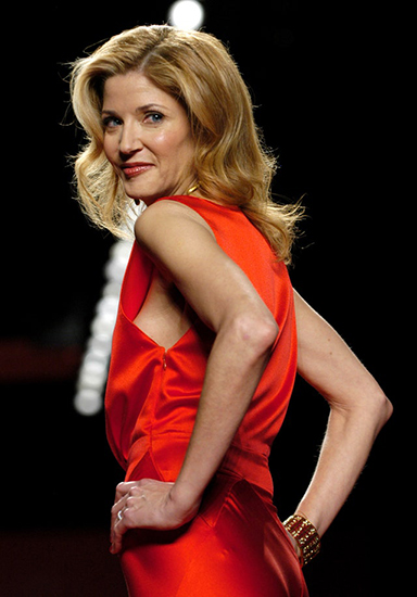 candace-bushnell-carrie-bradshaw