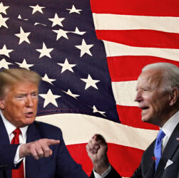 joe-biden-donald-trump-debate-visualectores