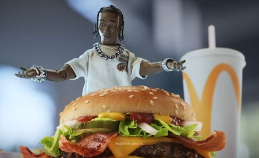 travis-scott-mcdonalds1