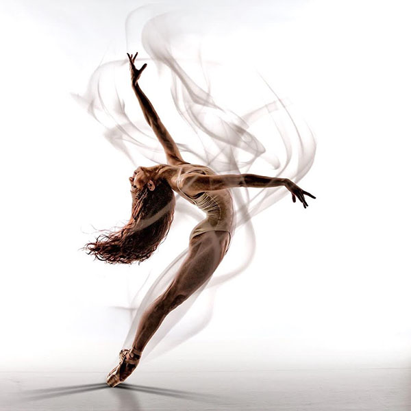 photography-white background dancers (5)