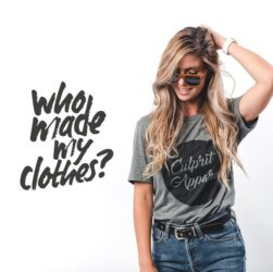 FASHION-REVOLUTION-WHO-MADE-MY-CLOTHES-QUIEN-HACE-MI-ROPA