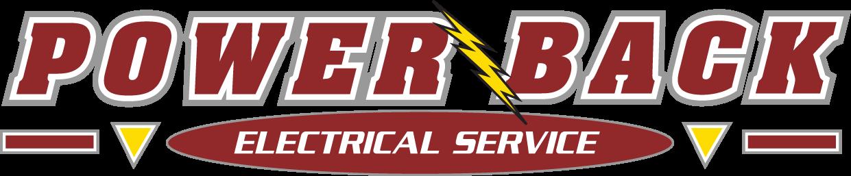 PowerBack Services LLC