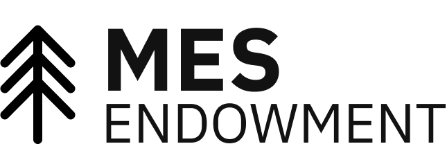 MES Endowment