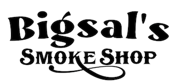 Bigsal's Smoke Shop