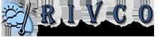 Rivco-Mechanical-logo-small
