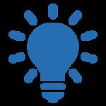 lightbulp