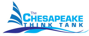 Chesapeake Think Tank