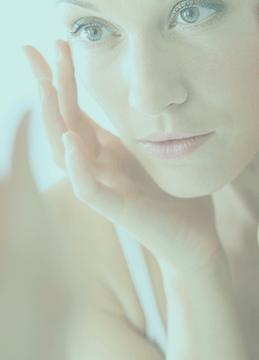 Wrinkle Treatments