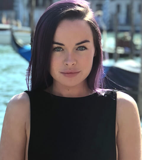 Becky Kirby