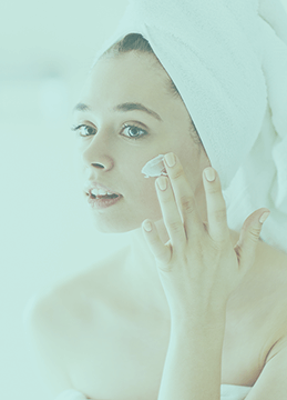 Skin Treatments & Mesotherapy
