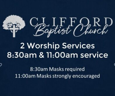 April mask slide