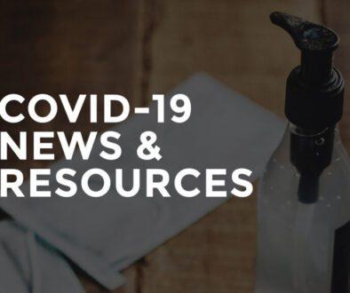 Covid-thumbnail