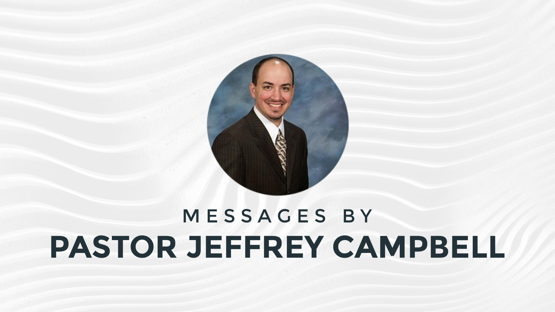 JefferyCampbell