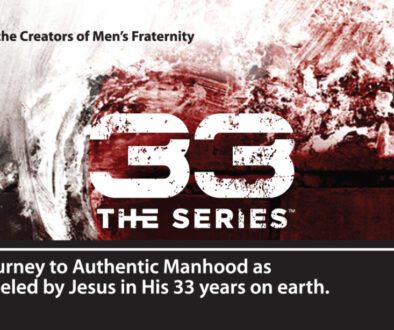 33theseries-businesscard-bleeds copy