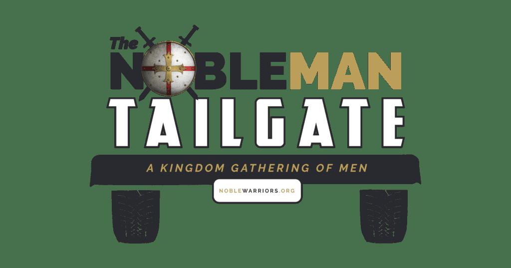 TNM-Tailgate-Logo-Web-1024x537