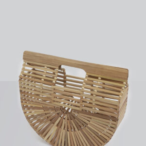 Betsy and Floss Batu Bamboo Bag