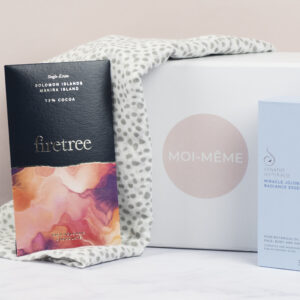 Moi Meme Monthly October 2020 The Radiance Box