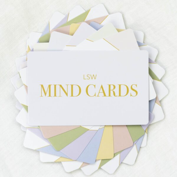 LSW London Mind Cards 3