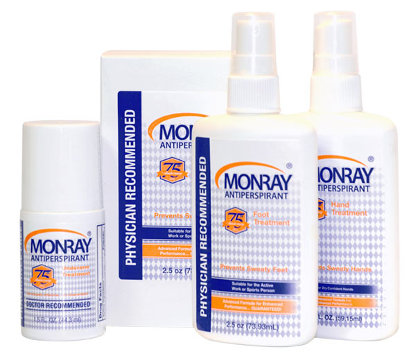 MonRay_family