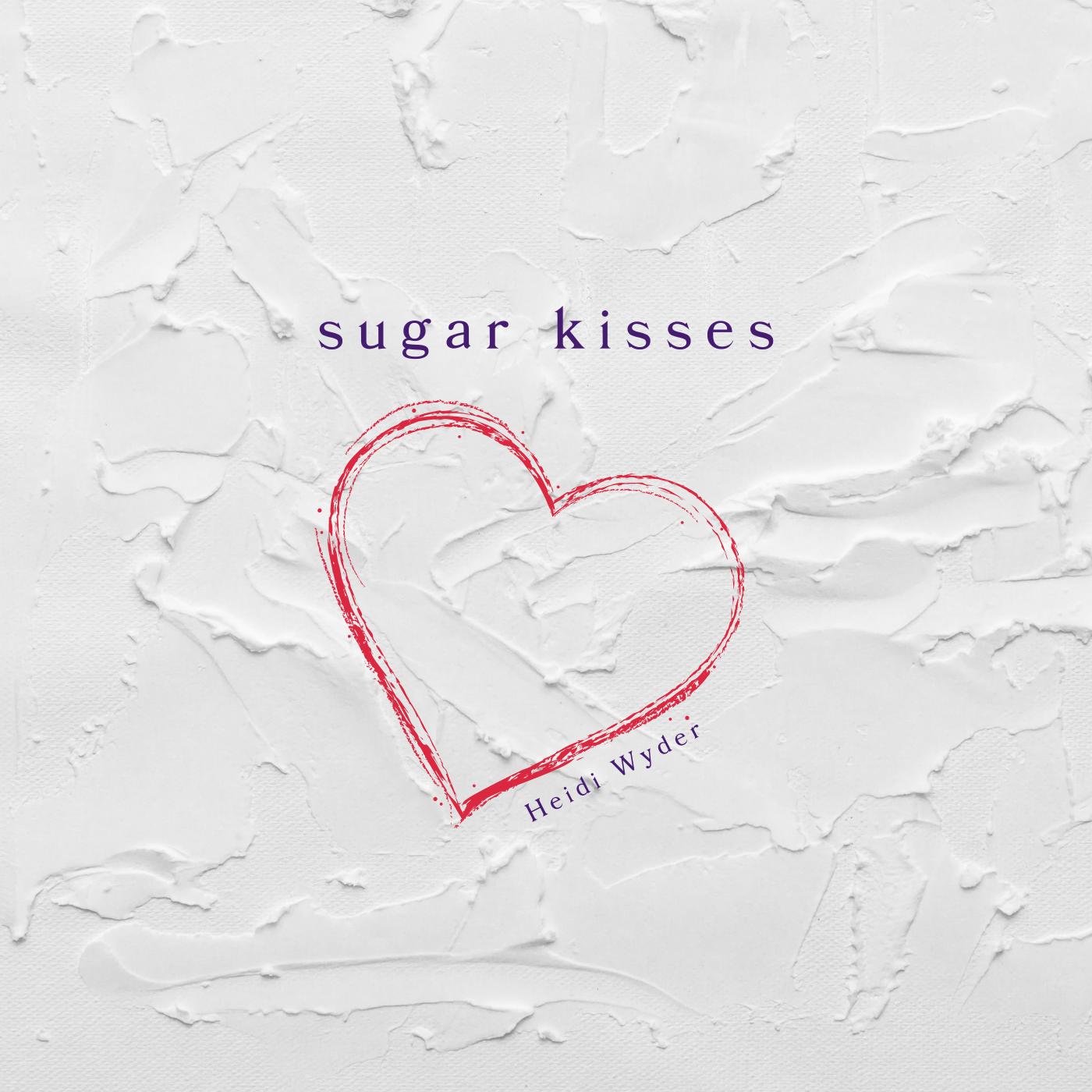 Copy of sugar kisses