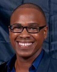 <b>Jay Johnson</b></br> Development Director</br> Cohen-Esrey