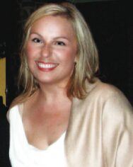 <b>Andrea Shields</b></br> Managing Director</br> Travis County HFC