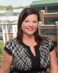 <b>Angela Kelcher</b></br> Senior Director, Multifamily Affordable Housing</br> Fannie Mae
