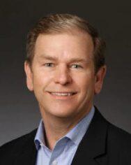 <b>Hugh A. Cobb</b></br> Principal</br> Alpha Barnes Real Estate Services