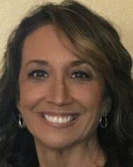 <b>Melinda Frazer</b></br> Sr Director of Business Development</br> Portfolio Resident Services