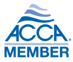 ACCA-Member-Final
