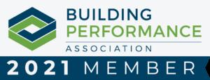 BPA_Member-Badge_V3-2021stacked