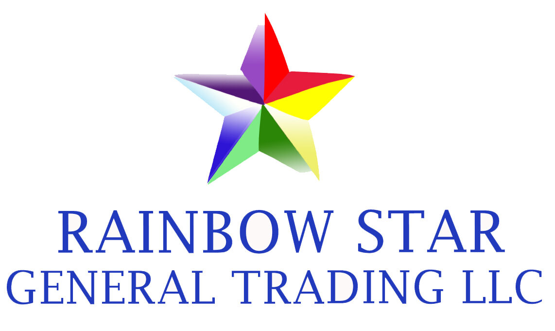 Rainbow Star General Trading LLC
