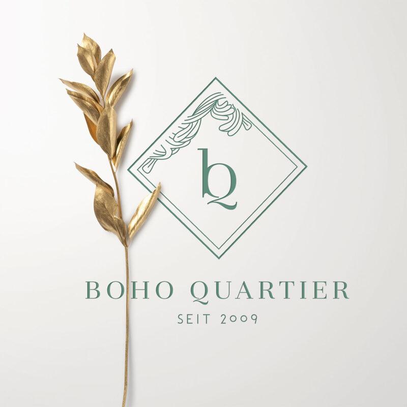 Boho-Quartier-Portfolio-1