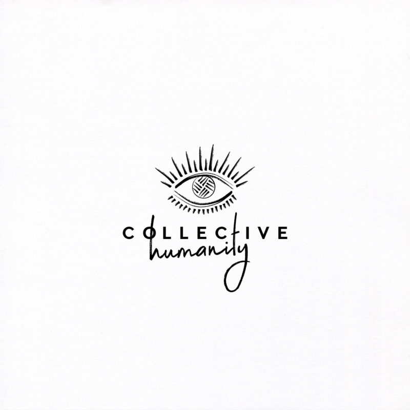 Collective Humanity Logo