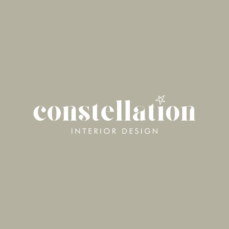 Constellation-Portfolio