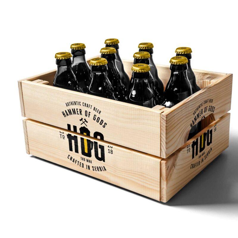 Hog-Beer-Portfolio-1